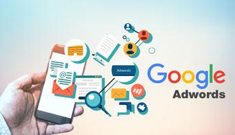 marketing online - adwords
