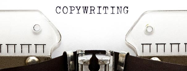 copywritting en maketing online