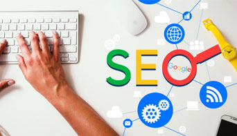 marketing online - posicionamiento seo
