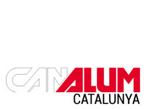 Canalum Catalunya