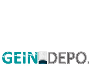 Geindepo