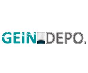 logo geindepo