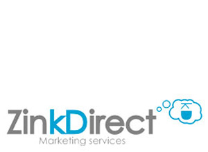 ZinkDirect