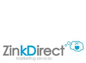 ZinkDirect